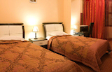Hotel in Bucharest accommodation